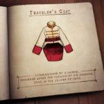 Artefacts-01-coat