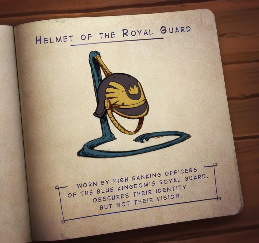 Artefacts-02-Helmet