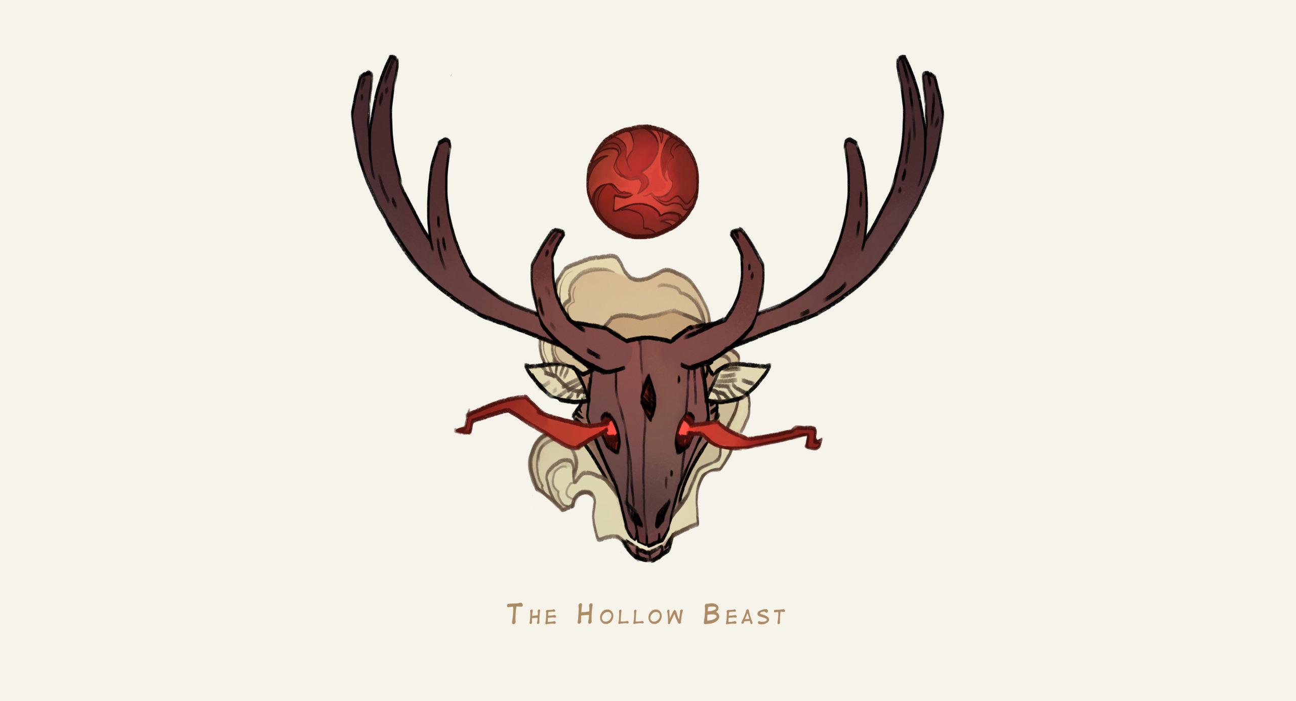 HollowBeast