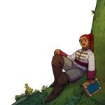 ToT-Illustrations_Tree