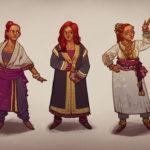 nev_costumeconcepts