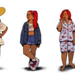 outfits01