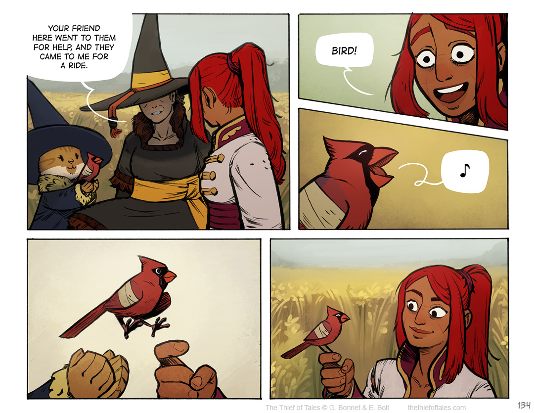 Page 134